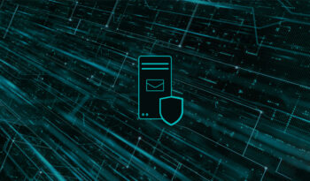ESET-mail-server