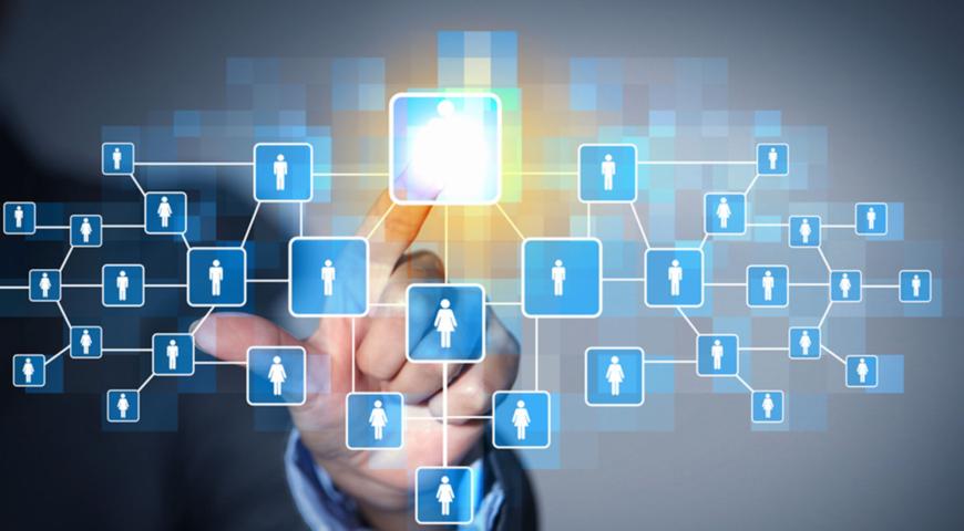 بهترین روشهای مدیریت هویت ممتاز